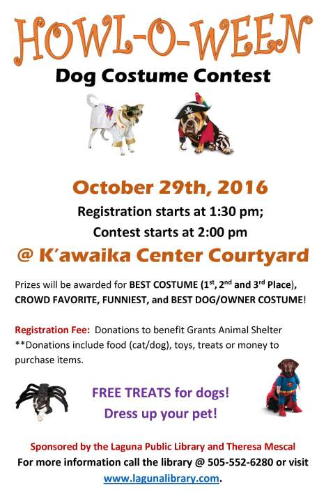 2016-pet-costume-contest-flyer