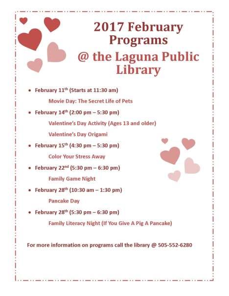 february-2017-programs